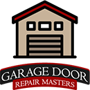 garage door repair mamaroneck, ny