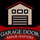 garage door repair mamaroneck, ny