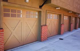 Garage Door Service Mamaroneck